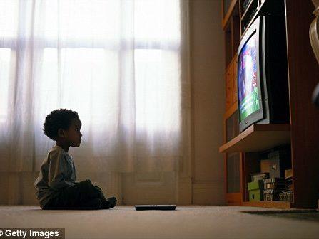 10 Ways to Limit Your Child's Screen Time -Make Your Expectations Clear About TV, Cell Phones, Computers and Video Games