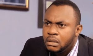 Nollywood actors Odunlade Adekola, Mr Latin attacked by armed robbers
